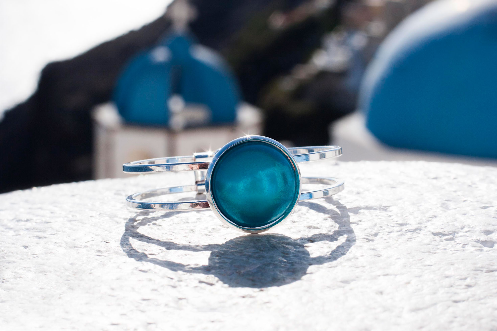 blue-ring-Santorini-photo-Exposure-Photo-Agency-Cornwall